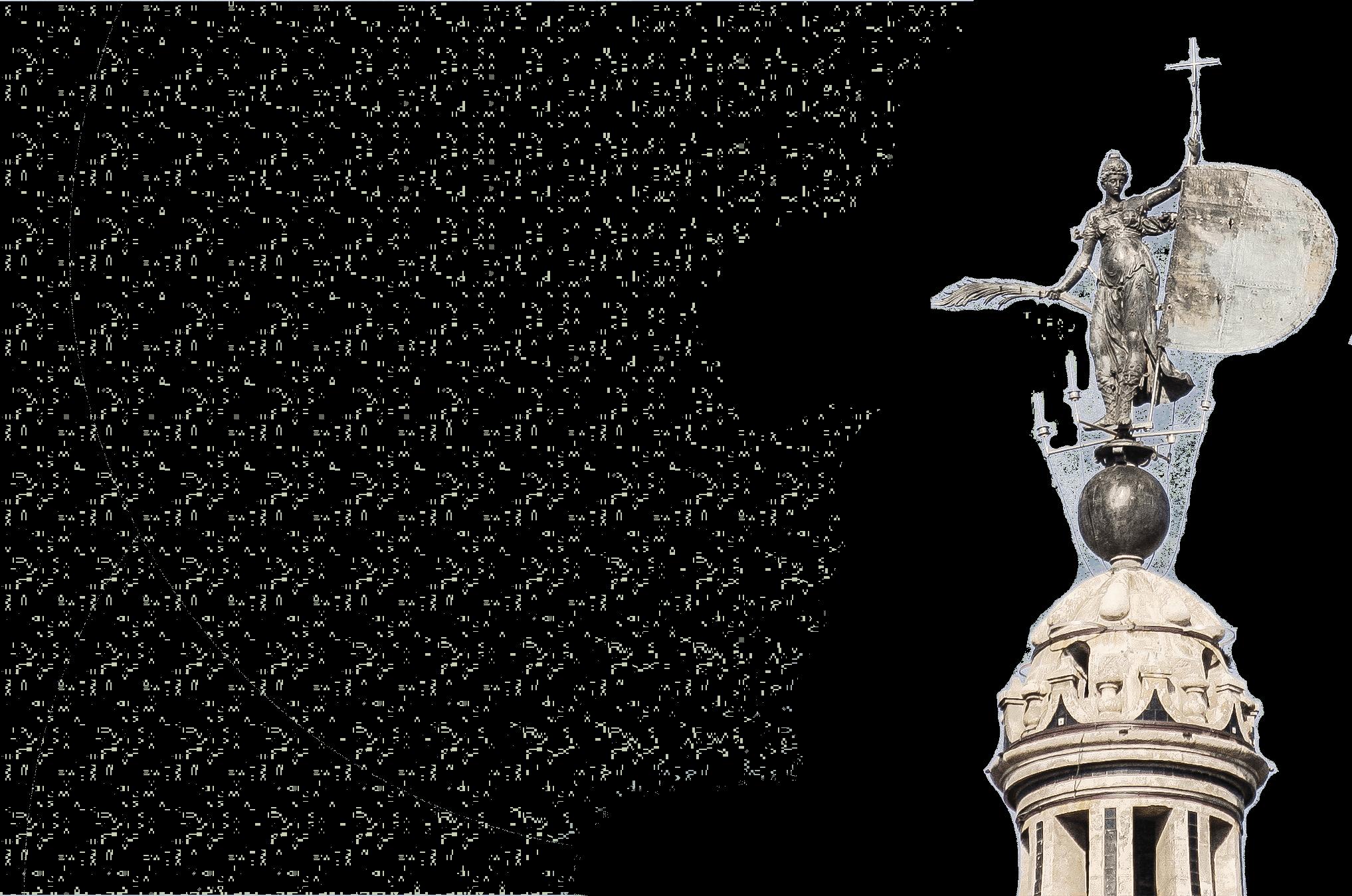 sevilla capital centro
